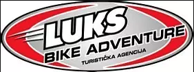 Turistička agencija Luks Bike Adventure